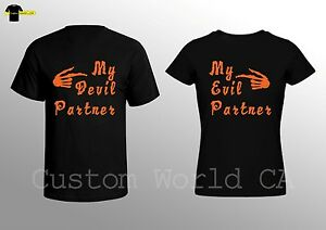 Halloween-Couple-Shirts-Shirts-for-Halloween-Horror-Tees-for-Couple
