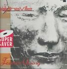 Forever Young 0075678018626 by Alphaville CD
