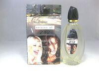Q Perfumes Version Of 212 Women By Carolina Herrera Women's Perfume 3.4 Oz