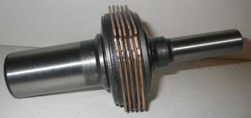 Lamellenkupplung für FKB Starter 003 2003162005 0001416002 2006401527