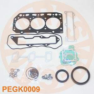 3 Point Hitch Parts also Yanmar likewise Cub Cadet LT1024 Parts together with 4630 ford tractor decal kit 7887 prd1 likewise 350872962911. on yanmar replacement parts