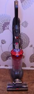 Dyson DC55  Upright Heavy Duty  Vacuum Cleaner, Excellent Suction
