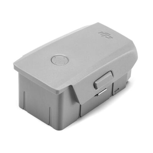 -US Dealer Global DJI Mavic Air 2 Intelligent Flight Battery