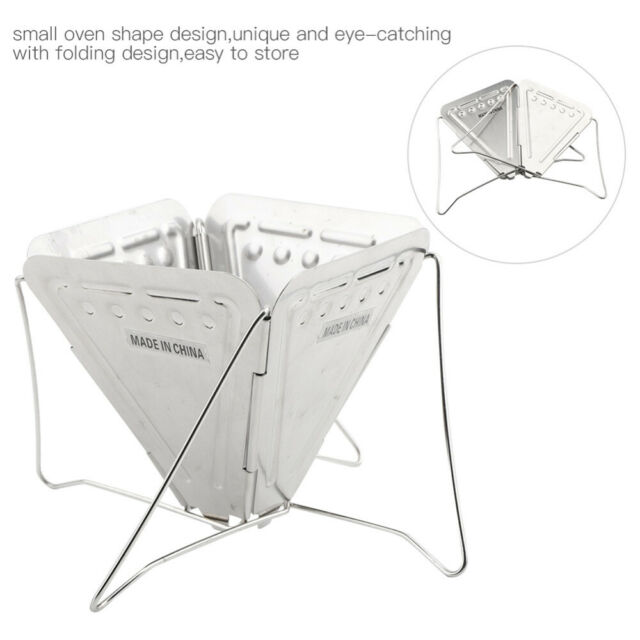 Coffee Dripper Camping Coffee Drip Rack Foldable Stainless Coffee Filter MP