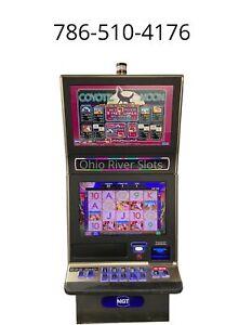 Casino royale online gambling