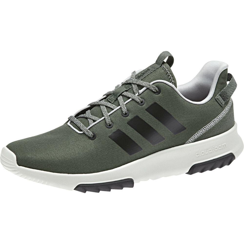 greece adidas neo chaussures for fonctionnement 21b0d 2f3ed