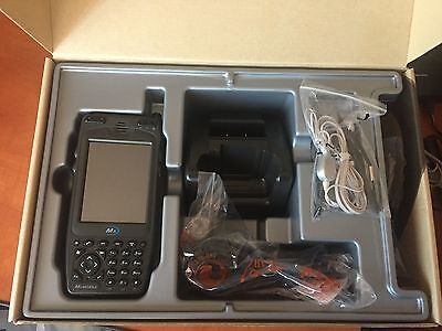 M3 MOBILE RUGGED Data Collector with Carlson SurvCE 2.58 , SURVEY PRO 5,3