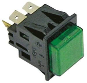 Pressostato-250v-2no-Luce-Verde-Tolleranza-27-2x22-2mm-2-Pin-Illuminato-16a
