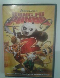 Dvd-kung-fu-panda-dibujos