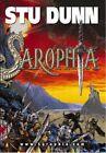 Sarophia by Stu Dunn (Paperback, 2004)