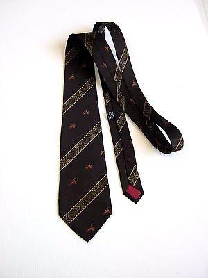 Compiacente Bevilacqua Seta Silk Originale Made In Italy Originale Elaborato Finemente