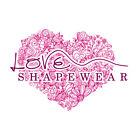 loveshapewear
