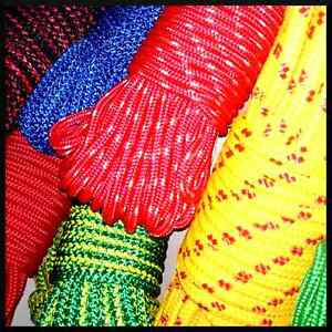 3-mm-PolyPropylene-Rope-Braided-Cord-Wire-Twine-Strand-Strong-String-Line-Sport