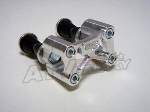 Standard BR27 60Amp Waterproof Circuit Breaker 60 Amp