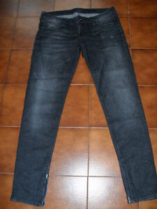 Guess Jeans Taille Jeans Guess 29 Taille 29 Guess fZ4xfq