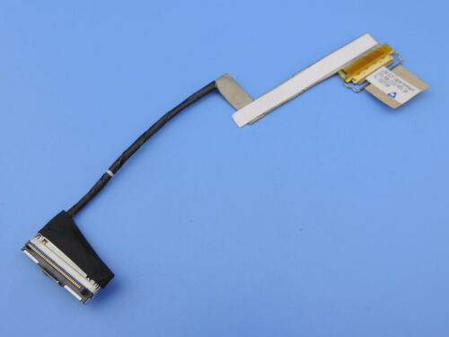 Original LCD LED Video SCREEN CABLE for Lenovo Thinkpad 11E Nontouch DDLI5BLC020