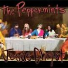Jesus Chryst [PA] by Peppermints (Vinyl, Jun-2005, Paw Tracks)