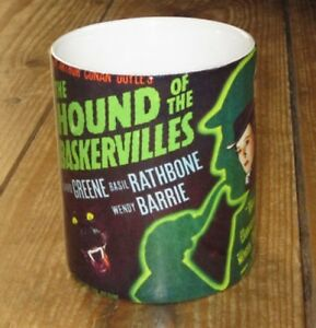 Sherlock-Holmes-Hound-of-Baskervilles-Advert-MUG