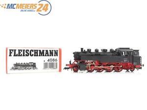 E12b132-Fleischmann-h0-4086-maquina-de-vapor-tenderlok-br-86-457-db-como-nuevo