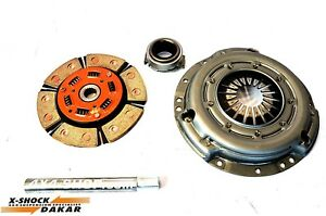 SUZUKI-JIMNY-HIGH-PERFORMANCE-CLUTCH-KIT