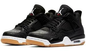 6c53416804b5 AIR JORDAN 4 RETRO SE GS
