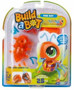 Build-A-Bot-Fire-Ant-Learning-Robotics-Motorised-Creative-Educational-Toy