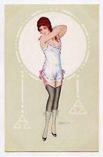 A BERTIGLIA. Erotique. Erotic .  Lingerie de charme . Charming underwear