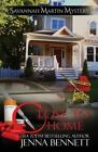 Close to Home by Jenna Bennett (Paperback / softback, 2013)
