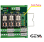 GEYA-2NG2R-8-Channel-Omron-Relay-Module-2NO-2NC-12V-24V-AC-DC-DPDT-Relay-for-PLC miniature 6