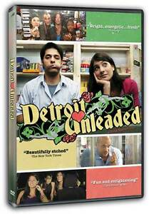Detroit-Unleaded-DVD-with-Bonus-Features-NEW