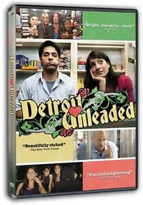 Detroit-Unleaded-DVD-with-Bonus-Features-NEW