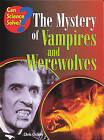 Vampires by Chris Oxlade (Paperback, 2003)