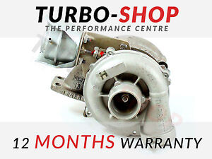 Citroen-Ford-Mazda-Peugeot-Volvo-1-6-HDI-Turbocharger-753420-170-HP-Hybrid