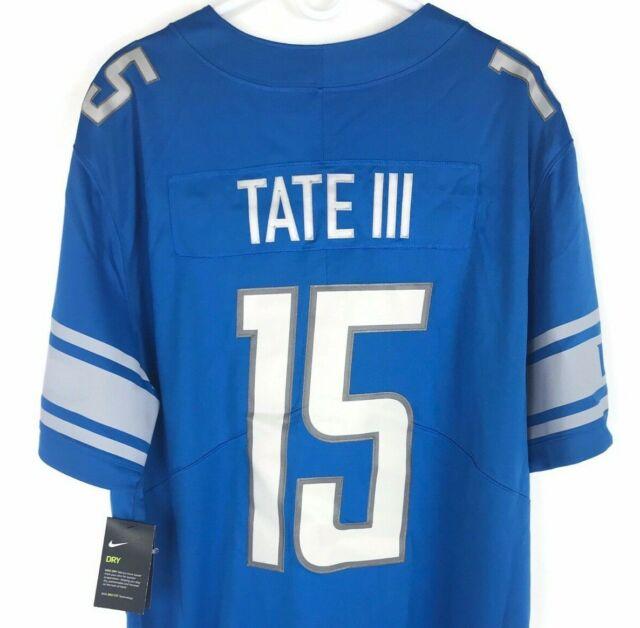 golden tate iii jersey