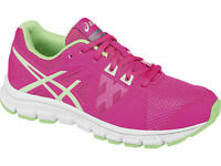ASICS Kid's GEL- Craze TR 3 GS Training Shoes