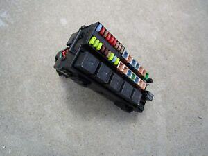 image is loading 2003-2006-lincoln-ls-v8-main-engine-fuse-