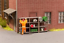 Noch-14203-HO-OO-Gauge-Industrial-Shelves-Laser-Cut-Minis-Kit thumbnail 1