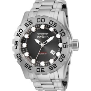 Invicta-25090-Leviathan-Automatic-52mm-Date-Stainless-Steel-Mens-Watch