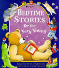 Bedtime Stories for the Very Young by Pan Macmillan (Paperback, 1995)