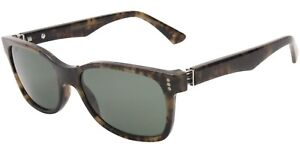 e0983d6b94 Image is loading Cartier-t8200901-miles-sunglasses-collection-premiere
