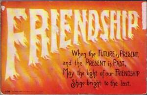 ys6-Postcard-Friendship