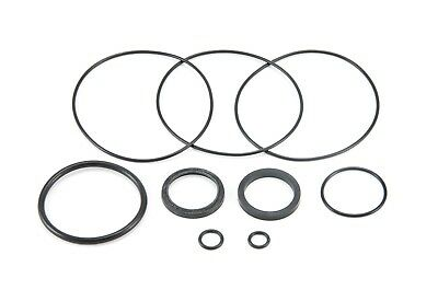 Seal Kit for Eaton Char Lynn Hydraulic Steering Units SK120