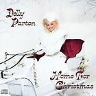 Home for Christmas by Dolly Parton (CD, Oct-1990, Columbia (USA))
