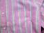 L-L-BEAN-Plaid-FLORAL-POLKA-DOT-STRIPED-Long-Sleeve-SHIRT-Blouse-Top-TUNIC thumbnail 8