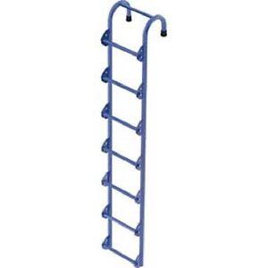 New Storage Tank Access Ladder 7 Step Ebay