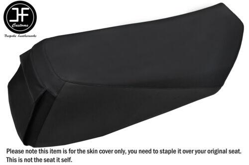Vinyle Noir Custom FITS ARCTIC CAT 800 700 600 RMK M8 05-11 Housse De Siège