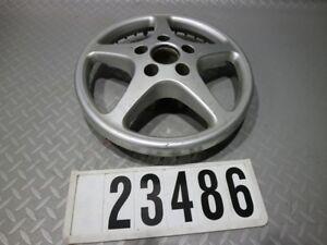 """1 Jantes étoile Oz-racing Mito Iii Mb4-45 Mercedes 8,5jx18"""" Et20 45858mb4 #23486-afficher Le Titre D'origine"""