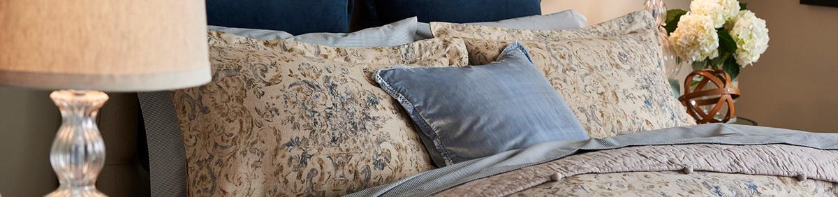 Comforters & Bedding Sets | eBay