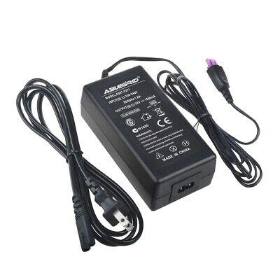 AC Adapter Charger For HP Photosmart 375 Q3415A Q3419A Q3419AR Q3422A Q3423A