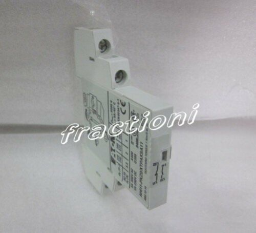 "Tech BD126018HB 12V Brushless 1 /& 3//4/"" Round Cooling Fan 12VDC @ 0.35A Y.S"